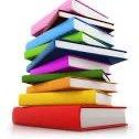Homeschool Programs and Fine Art Book