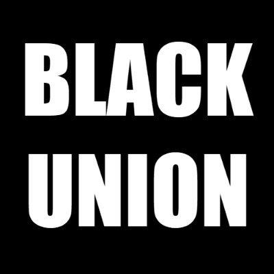 Black Union