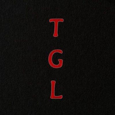 TGL16 (@TheGorLive)