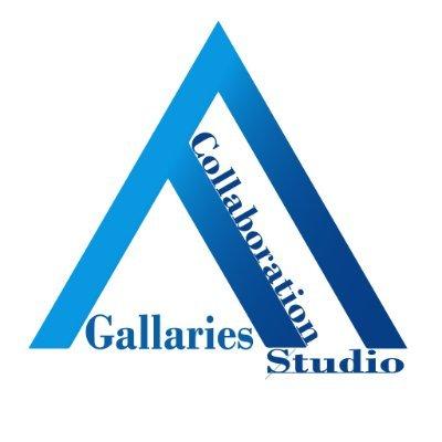 Gallery 4 Design