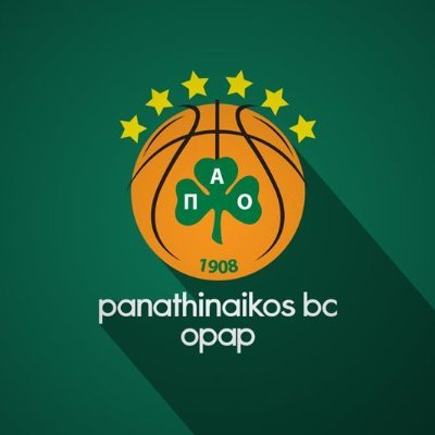 @paobcgr