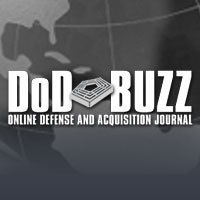 dodbuzz Social Profile