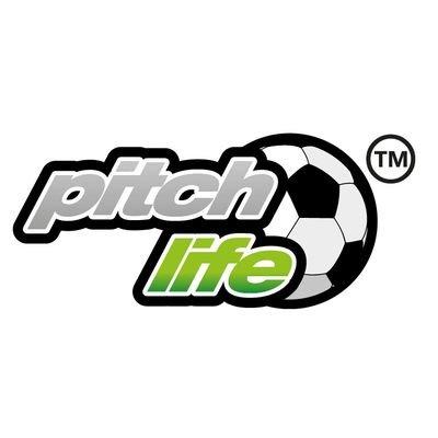 Pitchlife