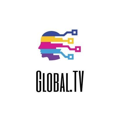 Global.TV