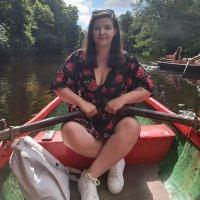 Miss L Smith 🌼 (@MissLSmithEng) Twitter profile photo