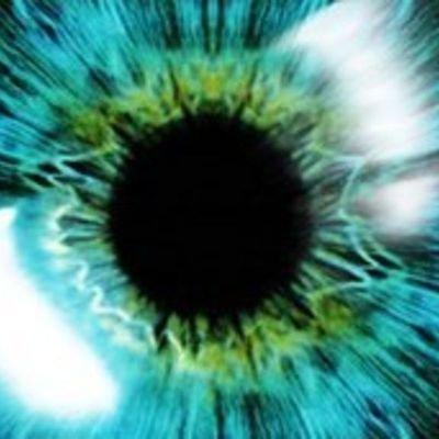 God's Eye (@AtrekuD) Twitter profile photo