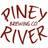@PineyRiverBrew