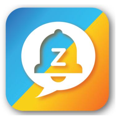 Zingr