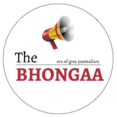 TheBhongaa.com