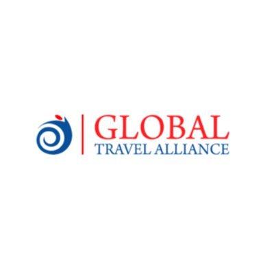 @GlobalTravelSA