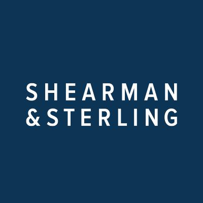 ShearmanFinTech