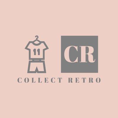 Collect Retro