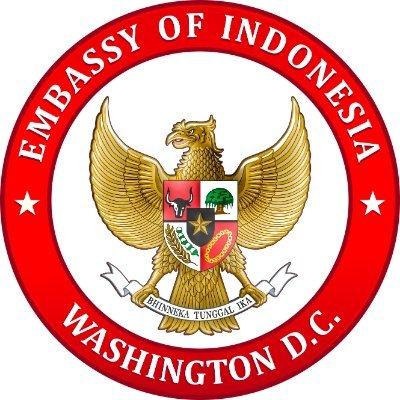 IndonesianEmbassy DC