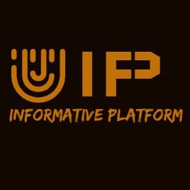 Informative Platform