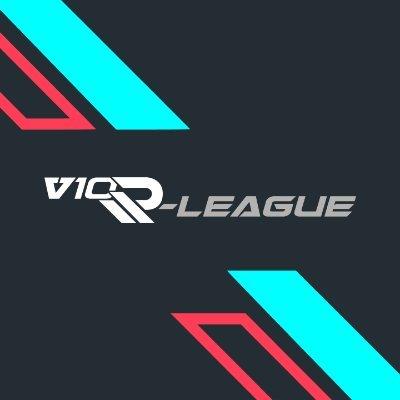 V10 R-League