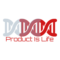 Product is Life