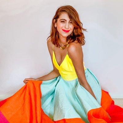 Elaine Chaya