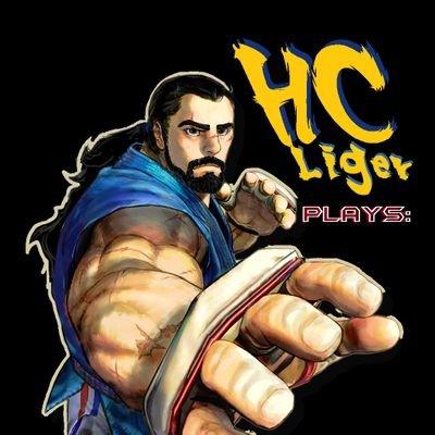 HC Liger