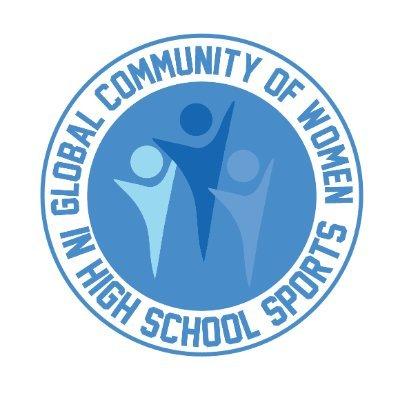 Global Community of Women in High School Sports (@GCWHSS) Twitter profile photo