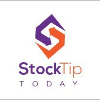 Stock Tip Today