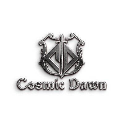 CosmicDawn