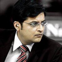 Arnab Goswami (@arnabofficial7 )