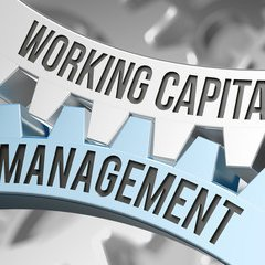 Peak Performance Capital Funding (@KevinDa51200879) Twitter profile photo