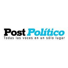 Post Político