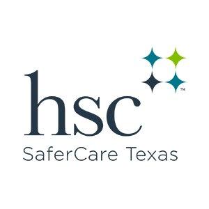 SaferCare Texas
