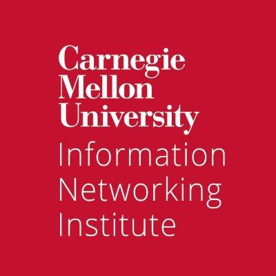 INI Carnegie Mellon Profile Image