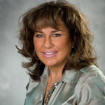Nina J. Lahoud