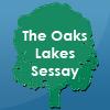 the oaks sessay