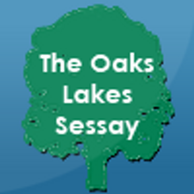 The oaks sessay
