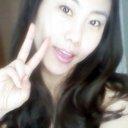 kim hee jung (@2357jung) Twitter