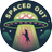 SpacedOutGaming
