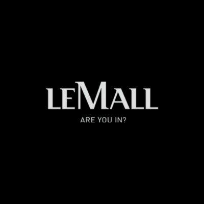 @LeMall_Lb