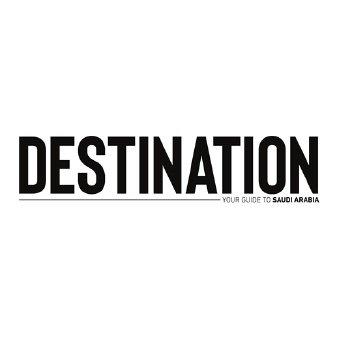 @DestinationDKSA