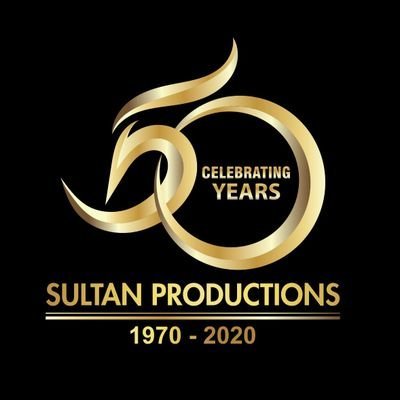 Sultan Productions