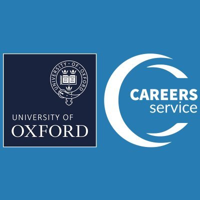 University of Oxford Careers Service