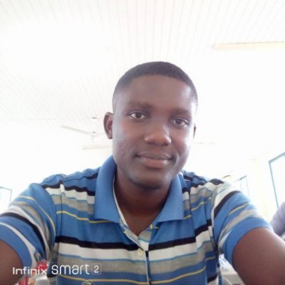 Samuel (@Samuel82353816) Twitter profile photo