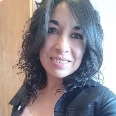 Analia Cardoso