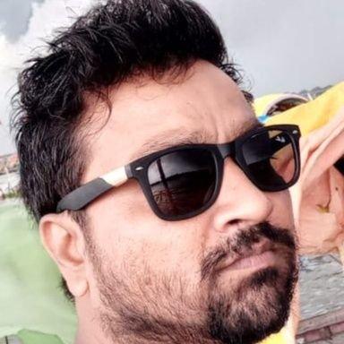 Vibhor Mohan