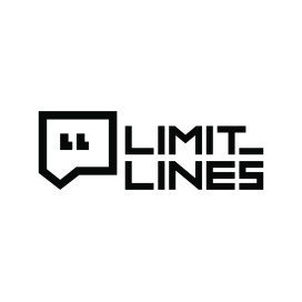 @TheLimitLines