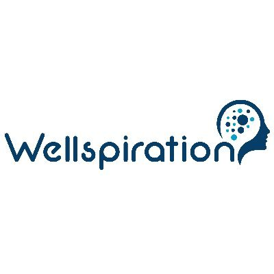 Wellspiration Therapy