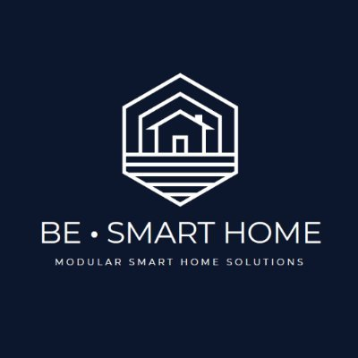 BE · SMART HOME
