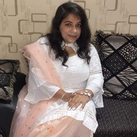 Palak Budhiraja ( @Palak_budhiraja ) Twitter Profile