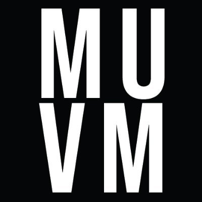 MUVM MAG