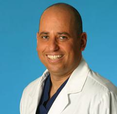 Dr. Robert Klapper