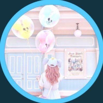 みみぃさんのプロフィール画像
