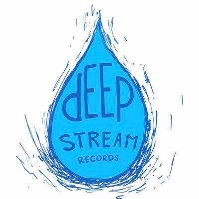 deepstreamrecords